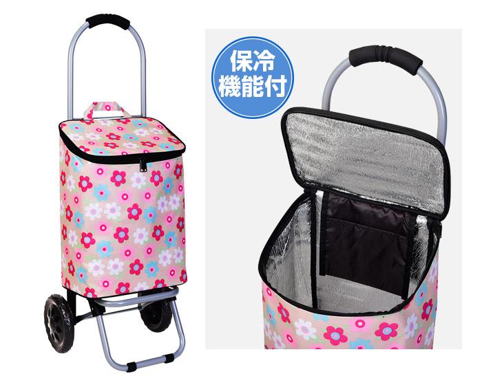 cart_item01