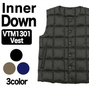 down_item01-2