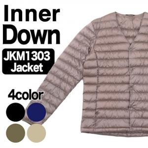 down_item02