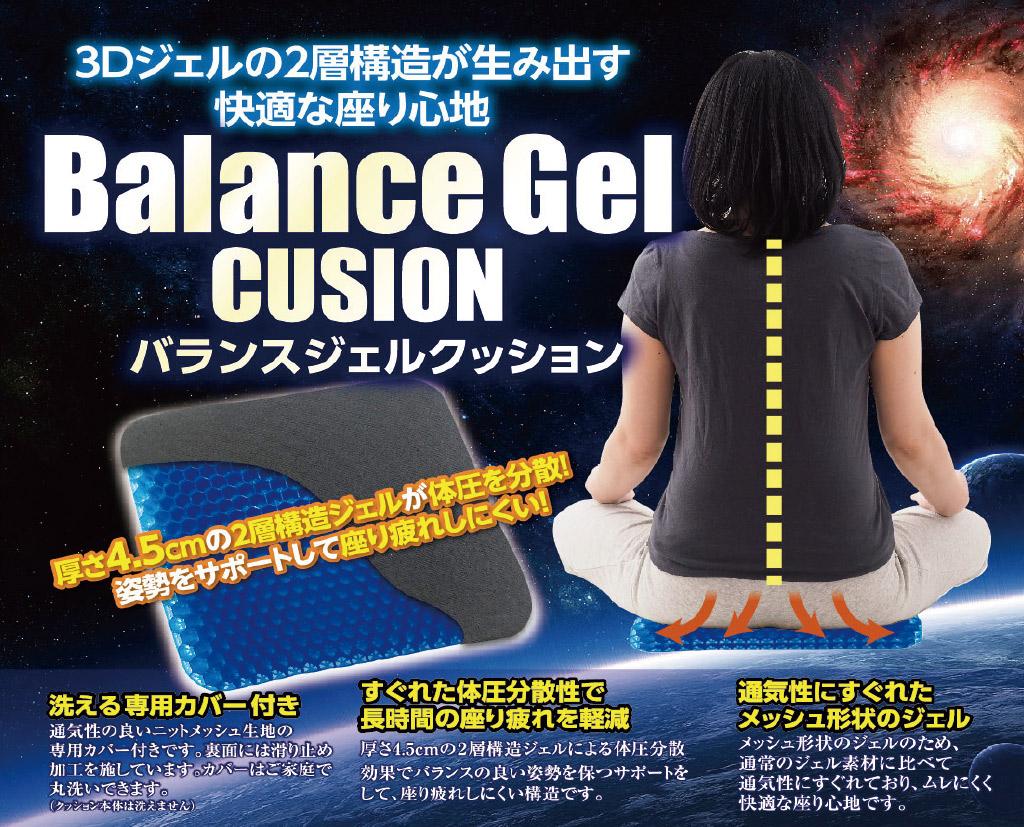 gelcusion_image_0915